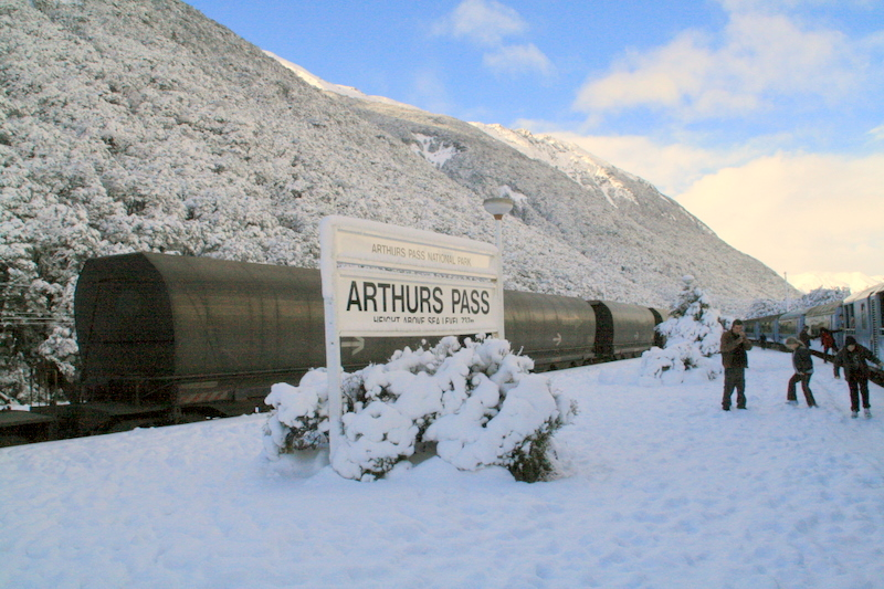 ArthursPassSign.jpg