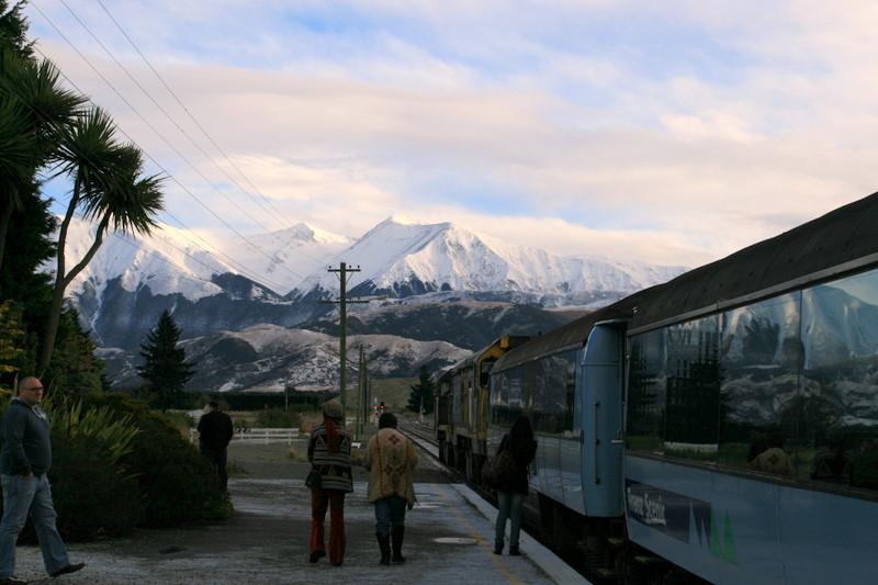 MountainsFrom Springfield Train.jpg